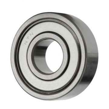 Thin Wall Koyo NSK NTN NACHI Deep Groove Ball Bearing 6900 6901 6902 6903 6904 6905