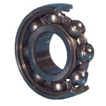 BEARINGS LIMITED 61804  Single Row Ball Bearings