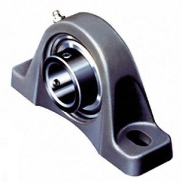 BROWNING VPS-135  Pillow Block Bearings