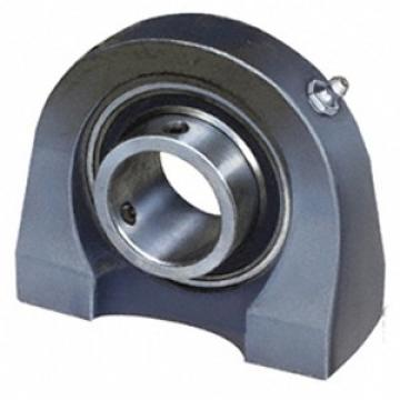 BROWNING VTBS-224  Pillow Block Bearings