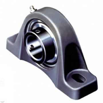 BROWNING VPS-114M  Pillow Block Bearings