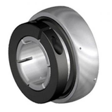 BROWNING VB-220  Insert Bearings Spherical OD