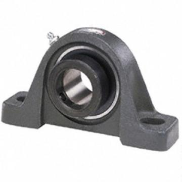 BROWNING VPE-115M  Pillow Block Bearings