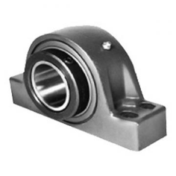 BROWNING SPB1000FNEX 2 15/16  Pillow Block Bearings