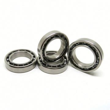 BROWNING VB-235  Insert Bearings Spherical OD