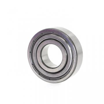 BEARINGS LIMITED GEZ308ES  Plain Bearings