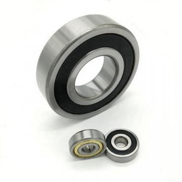 BEARINGS LIMITED SS6303-2RS FM222  Single Row Ball Bearings