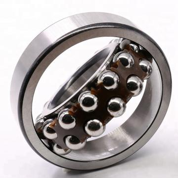 BROWNING VTBS-25MM Bearings