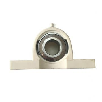 AMI UETM207-22  Flange Block Bearings