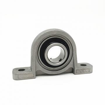 AMI UCPPL207-21MZ2B  Pillow Block Bearings