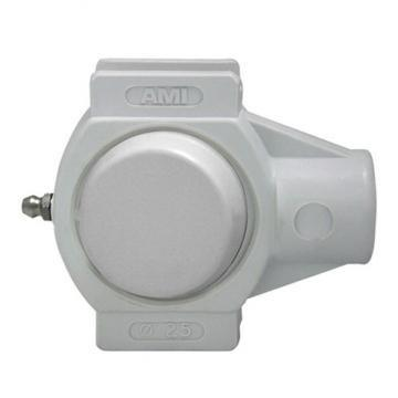AMI UEHPL205-14CEW  Hanger Unit Bearings