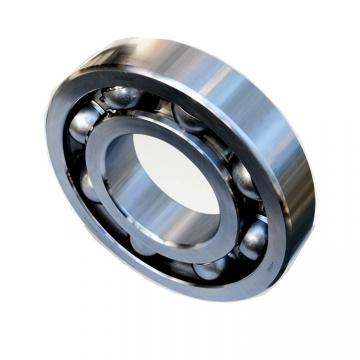 AURORA AM-6T  Spherical Plain Bearings - Rod Ends