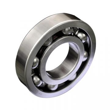 AURORA AW-M10T  Spherical Plain Bearings - Rod Ends