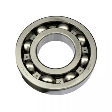 AURORA CW-M12  Spherical Plain Bearings - Rod Ends
