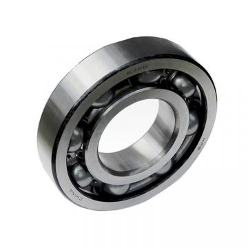 AURORA GEZ096ET-2RS  Spherical Plain Bearings - Radial