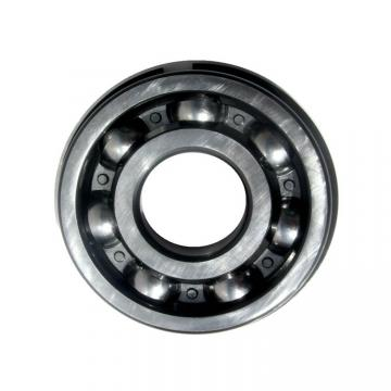 AURORA SM-16EZ  Spherical Plain Bearings - Rod Ends