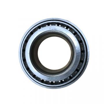 AURORA COM-12TKH  Plain Bearings