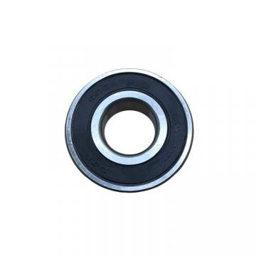 AURORA GE20C  Spherical Plain Bearings - Radial