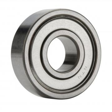 BEARINGS LIMITED GX 15F Bearings