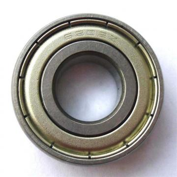 BEARINGS LIMITED GEZ 012ES 2RS Bearings