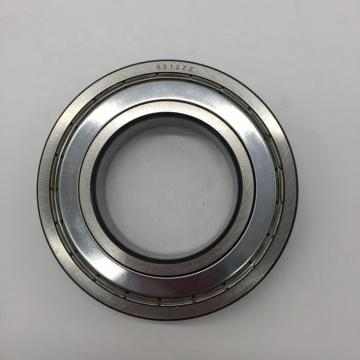 BEARINGS LIMITED R14-2RS  Ball Bearings