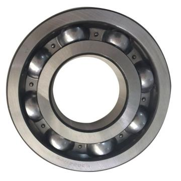 BEARINGS LIMITED UCPK207-20MM  Ball Bearings
