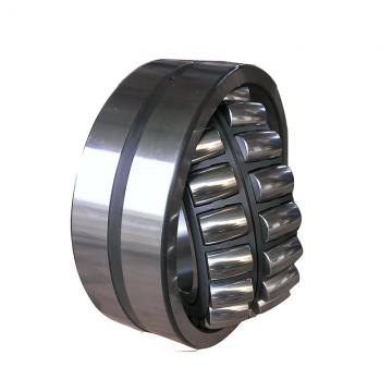 BEARINGS LIMITED GEZM 200ES 2RS Bearings