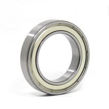 BROWNING VF2S-119  Flange Block Bearings