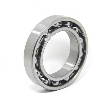 BROWNING LS-114  Insert Bearings Spherical OD