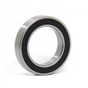 BROWNING VF2S-316  Flange Block Bearings