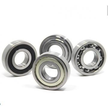 BROWNING VF2S-331  Flange Block Bearings