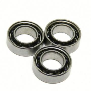 BROWNING VF4S-323 AH  Flange Block Bearings