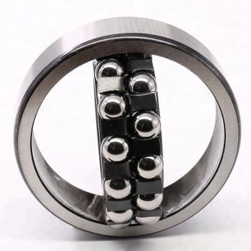 BROWNING SF4S-S224  Flange Block Bearings