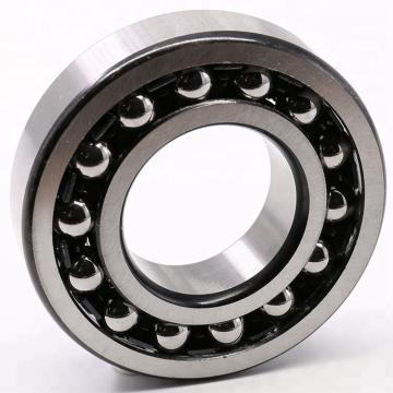 BROWNING VF2S-323 AH  Flange Block Bearings