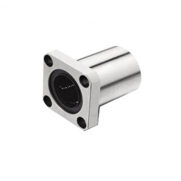 SMITH HR-4-C  Cam Follower and Track Roller - Stud Type